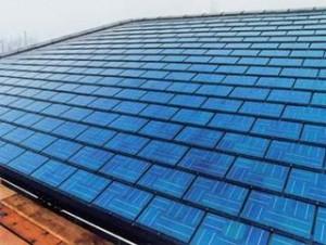 dow-solar-shingles2